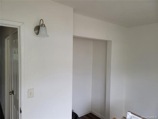 Photo of home for sale at 87-123 Helelua Street, Waianae HI