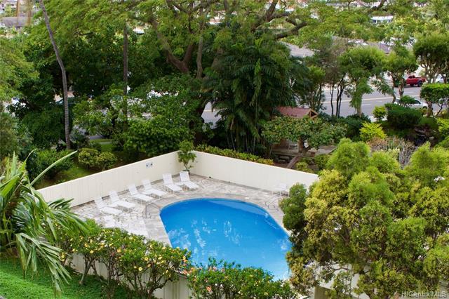 Photo of home for sale at 6750 Hawaii Kai Drive, Honolulu HI