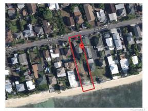 Property for sale at 91-381 Ewa Beach Road, EWA BEACH,  Hawaii 96706