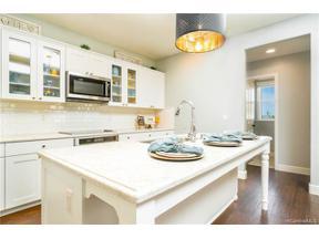 Property for sale at 91-1416 Halili Street, Ewa Beach,  Hawaii 96706