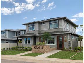 Property for sale at 91-5408 Kapolei Parkway Unit: 19, Kapolei,  Hawaii 96707