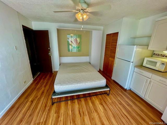 Photo of home for sale at 2509 Ala Wai Boulevard, Honolulu HI