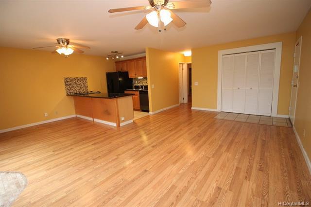 Photo of home for sale at 84-688 Ala Mahiku Street, Waianae HI