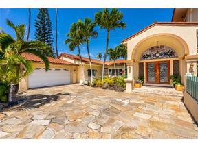 Property for sale at 238 Portlock Road, Honolulu,  Hawaii 96825