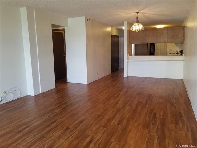 Photo of home for sale at 98-351 Koauka Loop, Aiea HI