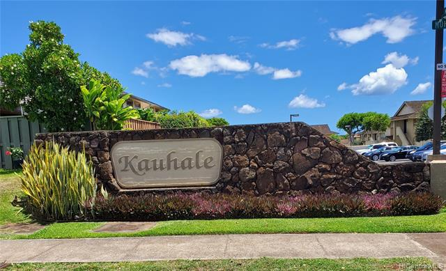 Photo of home for sale in Waipahu HI
