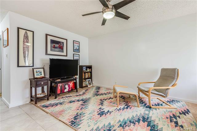 Photo of home for sale at 1036 Green Street, Honolulu HI