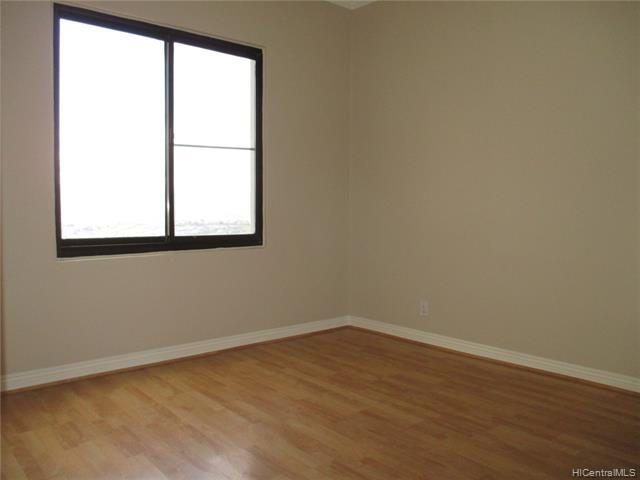 Photo of home for sale at 990 Ala Nanala Street, Honolulu HI