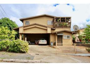 Property for sale at 92-506 Palailai Street, Kapolei,  Hawaii 96707