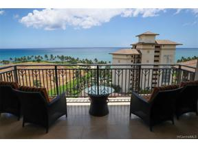 Property for sale at 92-104 Waialii Place Unit: 0-1103, Kapolei,  Hawaii 96707