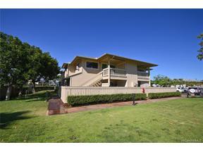 Property for sale at 91-1022 Kaiau Avenue Unit: 3H, Kapolei,  Hawaii 96707