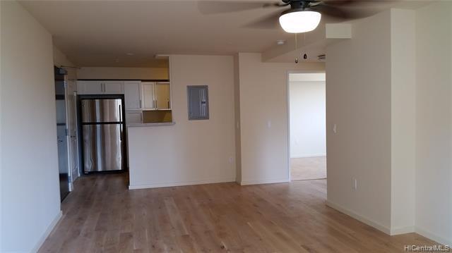 Photo of home for sale at 1820 Kaioo Drive, Honolulu HI