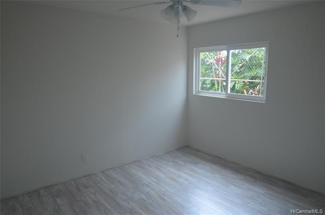 Photo of home for sale at 2470 School Street N, Honolulu HI