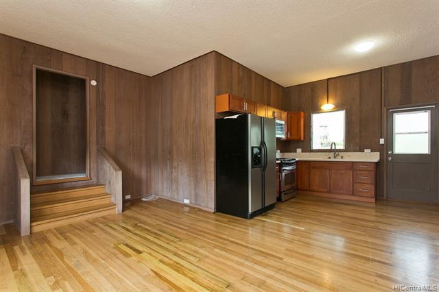 Photo of home for sale at 1583 Kalaepaa Drive, Honolulu HI