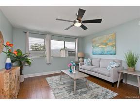 Property for sale at 350 Aoloa Street Unit: C218, Kailua,  Hawaii 96734