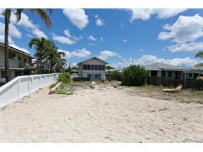 Property for sale at 91-173 Ewa Beach Road, Ewa Beach,  Hawaii 96706