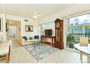 Property for sale at 445 Kailua Road Unit: 5304, Kailua,  Hawaii 96734
