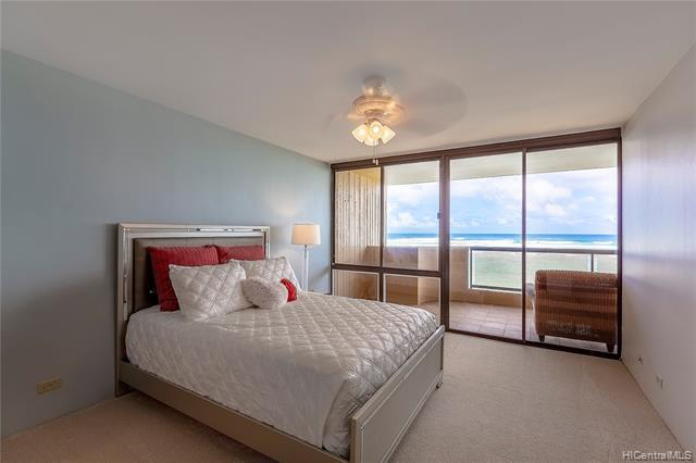 Photo of home for sale at 68-151 Au Street, Waialua HI
