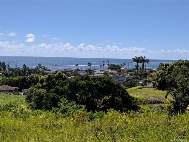 Photo of home for sale at 54-055 Waikulama Street, Hauula HI