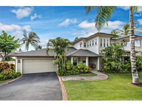Property for sale at 92-1120 Olani Street Unit: 25-2, Kapolei,  Hawaii 96707