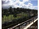 Photo of home for sale at 1629 Wilder Avenue, Honolulu HI
