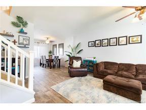 Property for sale at 91-1026 Kaimalie Street Unit: Q5, Ewa Beach,  Hawaii 96706
