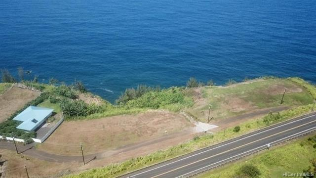 Photo of home for sale at na Hawaii Belt Road, Papaaloa HI