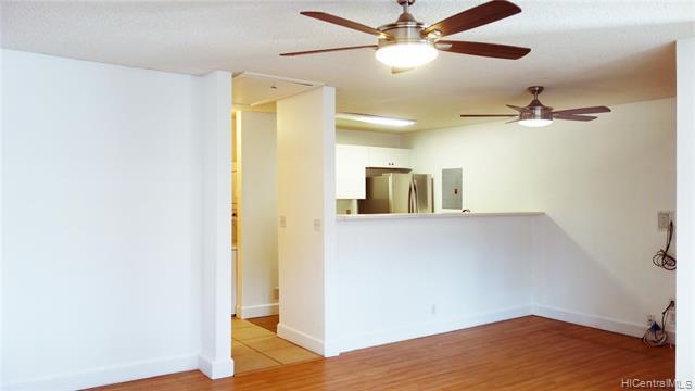 Photo of home for sale at 46-261 Kahuhipa Street, Kaneohe HI