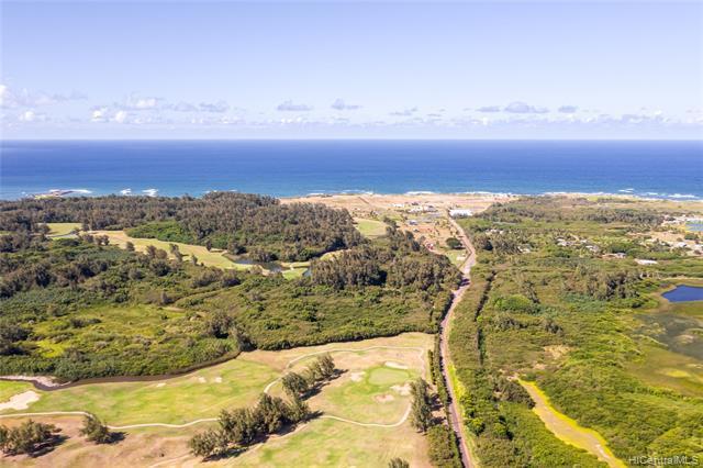Photo of home for sale at 56-1080 Kamehameha Highway, Kahuku HI