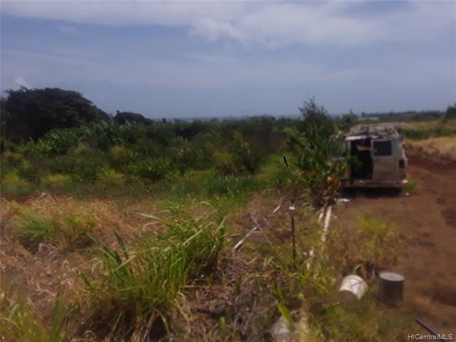 Photo of home for sale at 56-664 Kamehameha Highway, Kahuku HI