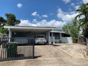 Property for sale at 94-489 Kahualena Street, Waipahu,  Hawaii 96797