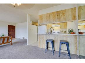 Property for sale at 94-852 Lelepua Street Unit: 25A, Waipahu,  Hawaii 96797