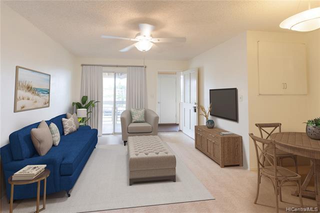 Photo of home for sale at 94-522 Kupuohi Street, Waipahu HI