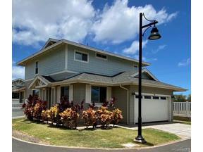 Property for sale at 801 Kakala Street Unit: 29, Kapolei,  Hawaii 96707