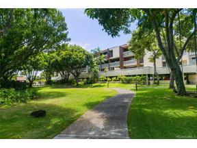 Property for sale at 333 Aoloa Street Unit: 206, Kailua,  Hawaii 96734