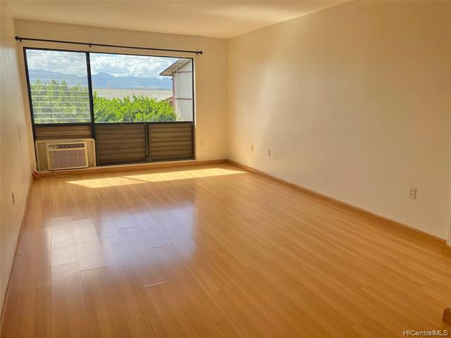 Photo of home for sale at 98-660 Moanalua Loop, Aiea HI