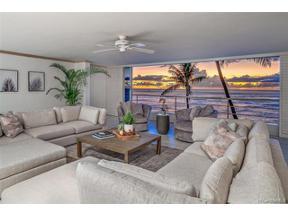 Property for sale at 2979 Kalakaua Avenue Unit: 502, Honolulu,  Hawaii 96815