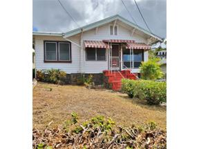 Property for sale at , Honolulu,  Hawaii 96817