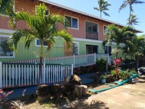 Property for sale at 91-545 Fort Weaver Road, Ewa Beach,  Hawaii 96706