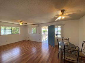 Property for sale at 91-1032 Kaiau Avenue Unit: 8E, Kapolei,  Hawaii 96707