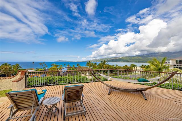 Photo of home for sale at 63 Poipu Drive, Honolulu HI