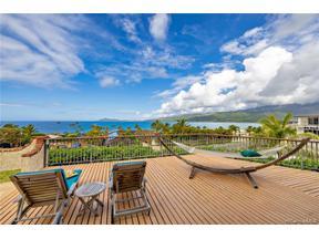 Property for sale at 63 Poipu Drive, Honolulu,  Hawaii 96825