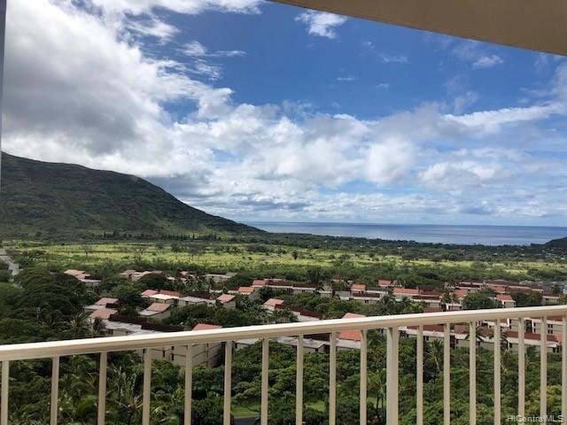 Photo of home for sale at 84-710 Kili Drive, Waianae HI