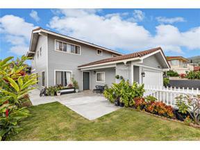 Property for sale at 92-1330 Kikaha Street, Kapolei,  Hawaii 96707