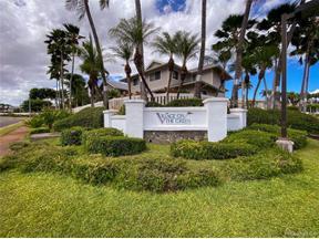 Property for sale at 94-670 Lumiauau Street Unit: YY104, Waipahu,  Hawaii 96797