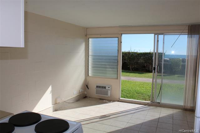 Photo of home for sale at 85-175 Farrington Highway, Waianae HI