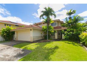 Property for sale at 91-1063 Hokuwela Street, Kapolei,  Hawaii 96707