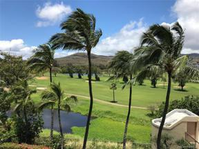 Property for sale at 3050 Ala Poha Place Unit: 4E, Honolulu,  Hawaii 96818
