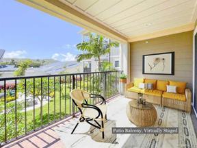 Property for sale at 361 Kailua Road Unit: 8106, Kailua,  Hawaii 96734