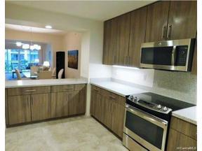 Property for sale at 497 Kailua Road Unit: 2206, Kailua,  Hawaii 96734